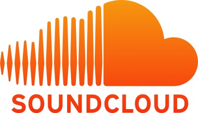 gallery/images-Soundcloud-logo